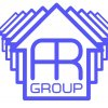 ar-group